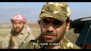 DOLINA VUKOVA IRAK FILM SA PRIJEVODOM
