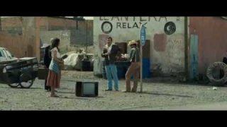 ELITA UBICA AKCIONI FILM DVD full HD SA PREVODOM NA SRPSKI