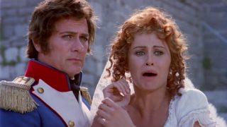 Grof Monte Kristo(1975)-ceo film-sa prevodom