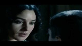 Monica Bellucci Malena 2000 Film Completo in Italiano