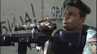 Spasitelj (film sa prevodom) [1998]