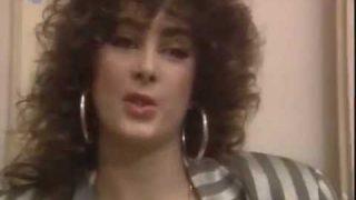 Apstinenti (1989) domaci film