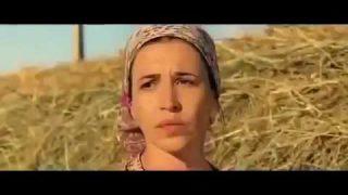 Cijeli film Akcioni Filmovi Sa Prevodom Na srpski