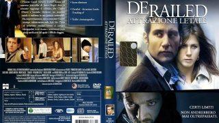 FATALNA PRELJUBA AKCIONI TRILER DVD full HD SA PREVODOM NA SRPSKI