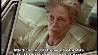 Imanje Blesingovih -sa prevodom na srpski 2003