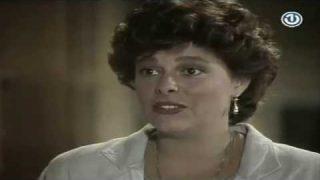 Ne Znate Vi Martina (1986) domaci film
