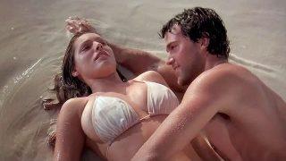 Troje na otoku – Film sa prevodom