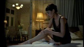 Kontakt – Ceo film – NOVI 2016
