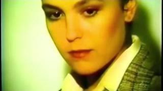 abc123 Eros, O Deus do Amor (1981) HiFi