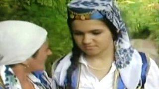 Begovica – Domaci film