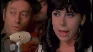 Burdus – Ceo Film / Domaci Film – 1970