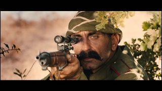 Canakkale (2013) − TURSKI FILM SA PREVODOM