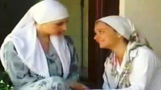 Divlje patke – Domaci film