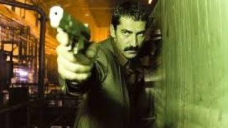 Ejder Kapani – Turski film sa prevodom – EZEL