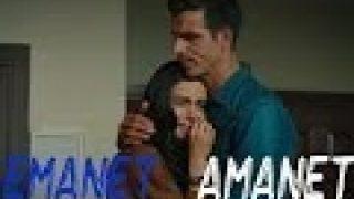 Emanet – AMANET 5 epizoda (SA PREVODOM)