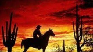General Kaster heroj Divljeg zapada Strani Film sa Prevodom