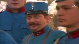 Inat (1988), Domaci film