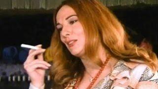 Kužiš, stari moj (1973) – ceo film