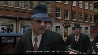 Mafia-FILM-(Full HD-1080p) CZ