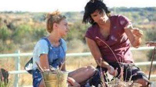 Mala rujanska afera – Bi küçük Eylül meselesi (2014) TURSKI FILM SA PREVODOM