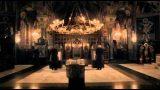 Montevideo Bog te video HD (ceo Film)