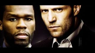 New Action Film 2016 – Jason Statham Movies – Best Action Movies Full English
