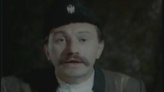 Oseka (Ceo Film) 1969