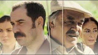 Otac i Sin – Babam ve oglum − TURSKI FILM SA PREVODOM