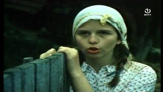 Ovo malo duse (1986), Domaci film