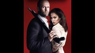 Parker (2013) − STRANI FILM SA PREVODOM Jason Statham, Jennifer Lopez