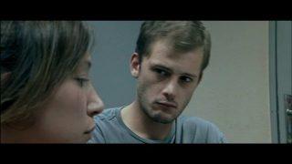 Požudna tela (film sa prevodom) [2003]