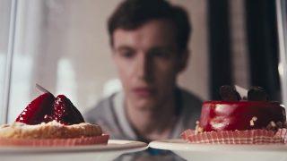 Приче (2012) – руски филм са преводом