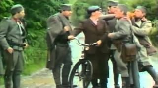 Puska U Cik Zore (1981) ceo film