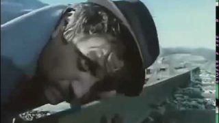 Sekula – Treca Sreca (Ceo film)