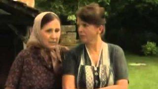 Selo gori a baba se ceslja 89 zadnja epizoda