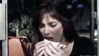 Serious as Pleasure (1975) HiFi (.) (1)