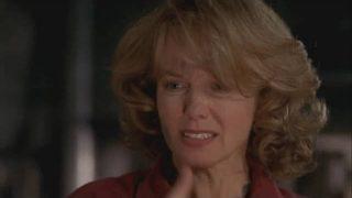 Strah od mraka (horor film sa prevodom) [2003]