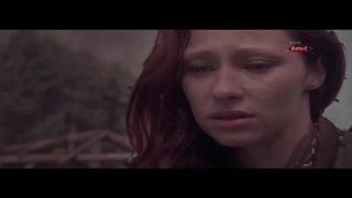(STRANI FILM)VULKAN SA PREVODOM