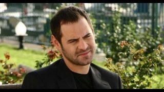 Ta Zena Turski Romanticni Film Sa Prevodom