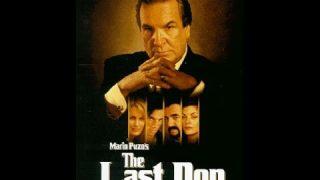 The Last Don 2 – Poslednji don 2