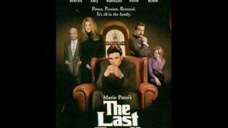 The Last Don 4 – Poslednji don 4