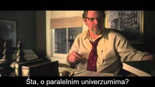 The Secret Number Full Film srpski prevod