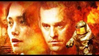 Vatrena zmija Strani Film sa Prevodom