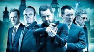Vendetta (2013) − STRANI FILM SA PREVODOM