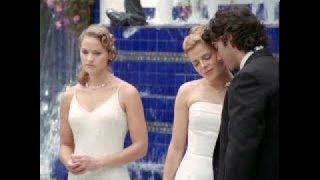 Wedding Daze PixL Family Friendly 2017 Hallmark Movies 2017 Comedy, Romance