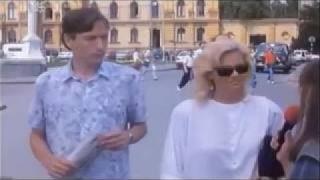 Zlatne godine (1993) – Ceo film