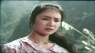 Vietnam Romantic Movie  The Gamble   English Subtitles Full Movie
