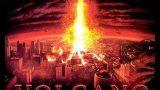 Volcano – triler akcija ljubavni ceo film sa prevodom HD
