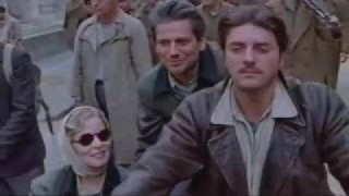 Četverored Domaći film www getlinkyoutube com