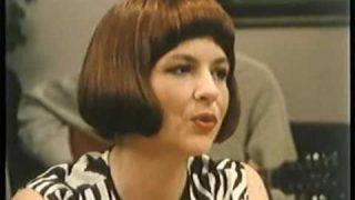Kalvarija (1996) – cijeli film